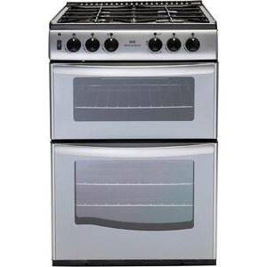 Photo of New World G60DT  Cooker