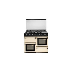 Photo of Leisure CM101NRCP Hob
