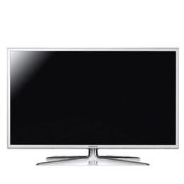 Samsung UE40D6510 Reviews