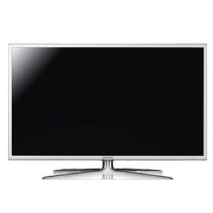 Photo of Samsung UE40D6510 Television