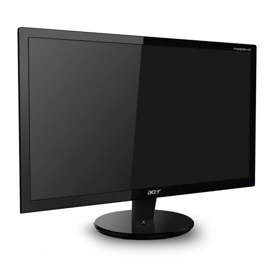 Acer P226HQVBD
