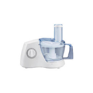 Photo of Tesco FP11 Food Processor