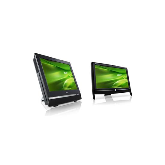 Acer Aspire Z1801 (320GB)