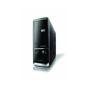 Photo of HP Pavilion S5705UK Desktop Computer