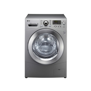 Photo of LG F1480YD Washer Dryer
