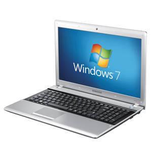 Photo of Samsung RV515-A01UK Laptop