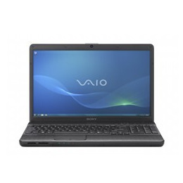Sony Vaio VPC-EH2L9E Reviews
