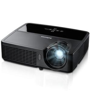 Photo of InFocus IN124 Projector
