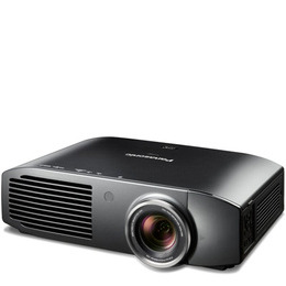 Panasonic PT-AE7000 Reviews