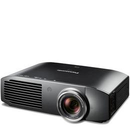 Panasonic PT-AE7000 Reviews