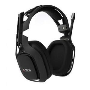 Photo of Astro A40 Computer Headset