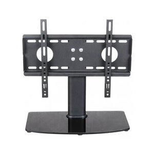Photo of Universal TV06 TV Stands and Mount