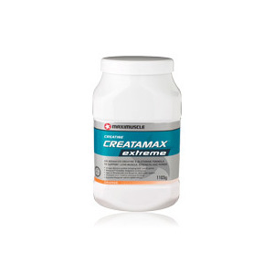 Photo of Maximuscle Cexto Sports Nutrition