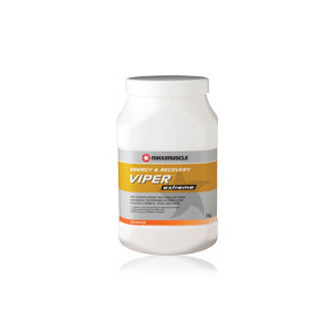 Photo of Maximuscle Vext Sports Nutrition