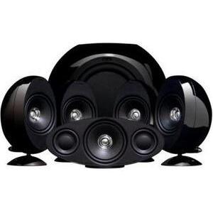 Photo of Kef KHT3005SE Speaker