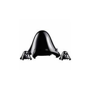 Photo of JBL Creature Speaker