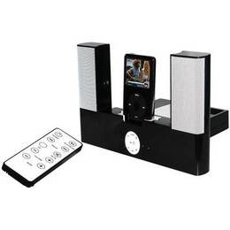 iPod/PSP Docking Station Reviews