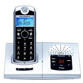 Motorola 4067 Me 4067 Dect Ansaphone Reviews