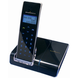 Magic Box Touch Dect Reviews