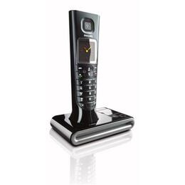 Philips ID937 Dect Designer Phone Reviews
