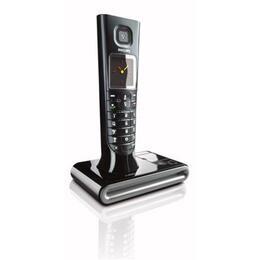 Philips ID937 Dect Designer Phone Reviews