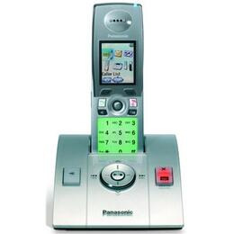 Panasonic 820 (KXTCD 820)  ES DECT Ansaphone - KXTCD820ESC Reviews