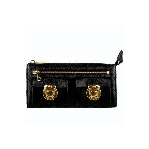 Photo of Wallet Handbag