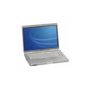 Photo of Compaq Presario V5110EU Laptop