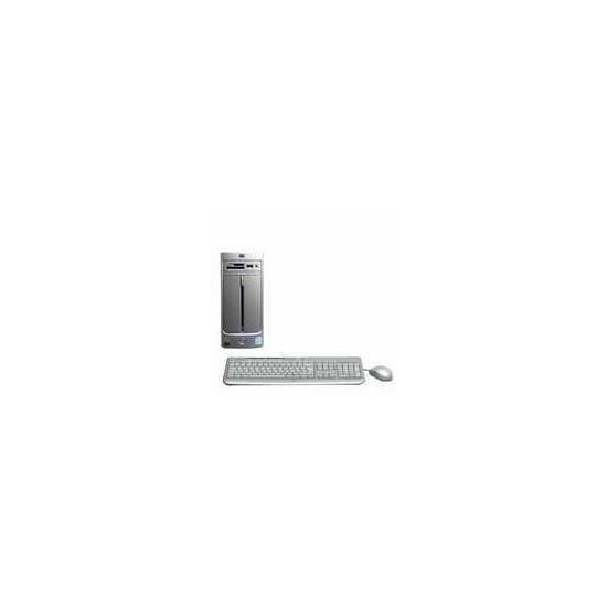 Hewlett Packard 7610