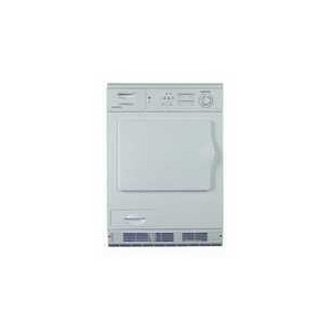 Photo of KWOOD APPS KCD1W7 CONDENS Tumble Dryer