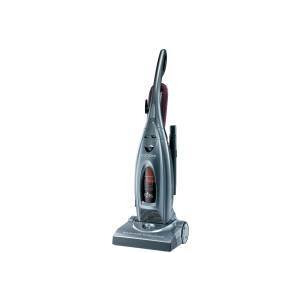 Photo of Morphy Richards 73369 Vacuum Cleaner