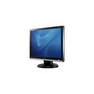 Photo of Samsung SM226CW Monitor