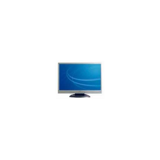 Acer AL2202
