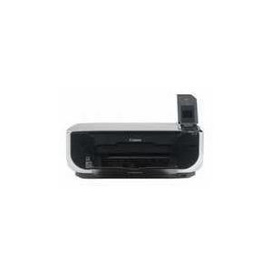 Photo of Canon Pixma MP470 Printer