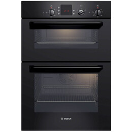 Bosch HBN13M260 Reviews