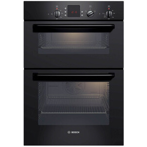Photo of Bosch HBN13M260 Oven