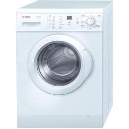 Bosch WAE 28363 Reviews