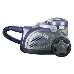 Photo of Vax V-109 Pets  Vacuum Cleaner