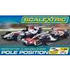 Photo of SCALEXTRIC C1198 RACING Toy