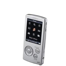 Sony NWZ-A815 2GB