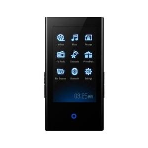 Photo of Samsung YP-P2 JA 4GB MP3 Player