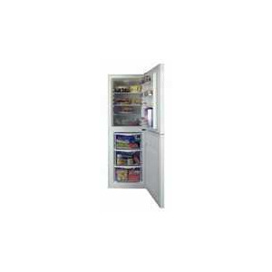 Photo of Baumatic BFC272W White Fridge