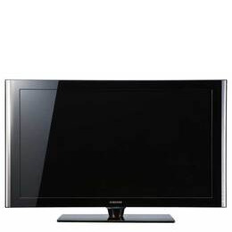 Samsung LE40F86BD Reviews
