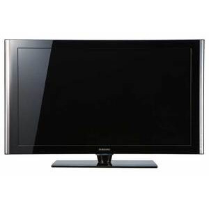 Photo of Samsung LE40F86BD Television