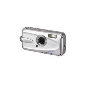 Photo of Pentax Optio W30 Digital Camera