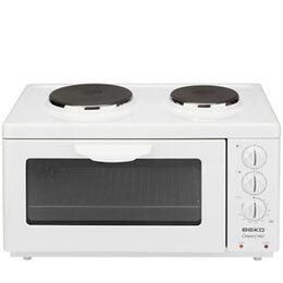 Beko MC112 Reviews