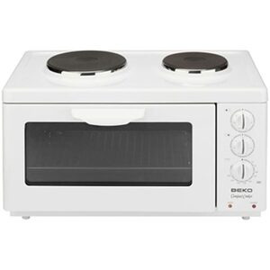 Photo of Beko MC112 Mini Oven