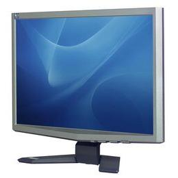 Acer X193W Reviews