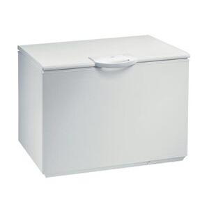 Photo of Zanussi ZFC622WA Freezer