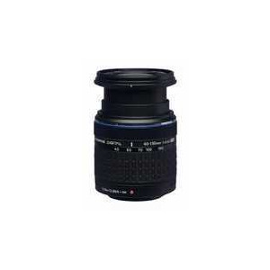 Photo of Olympus 40-150MM Compact Lens